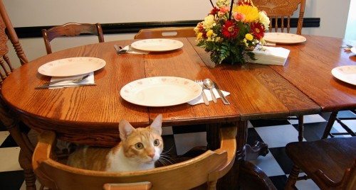 family_table