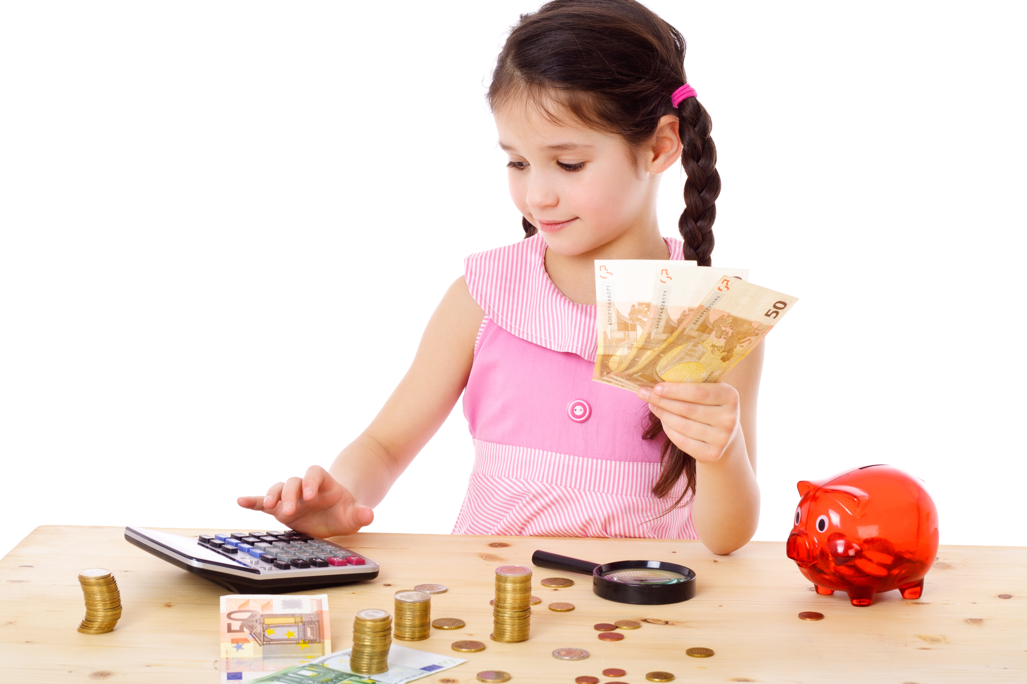 pocket money is bad for children You can have an ongoing conversation about money and pocket money with your children, from young children to teenagers most read in fabulous  10 habits that are bad for you.