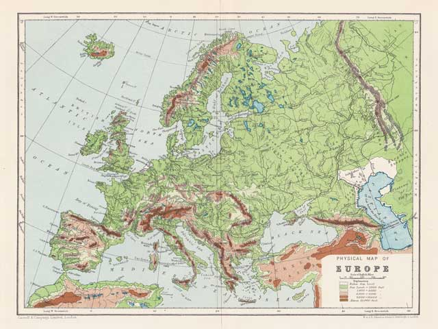 Physical_Map_of_Europe640