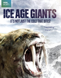 Ice_Age_Giants