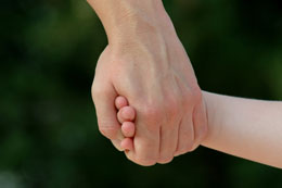 child-protection_holdhands