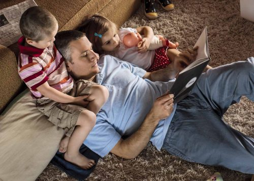 why-should-dads-read-with-kids-feat2