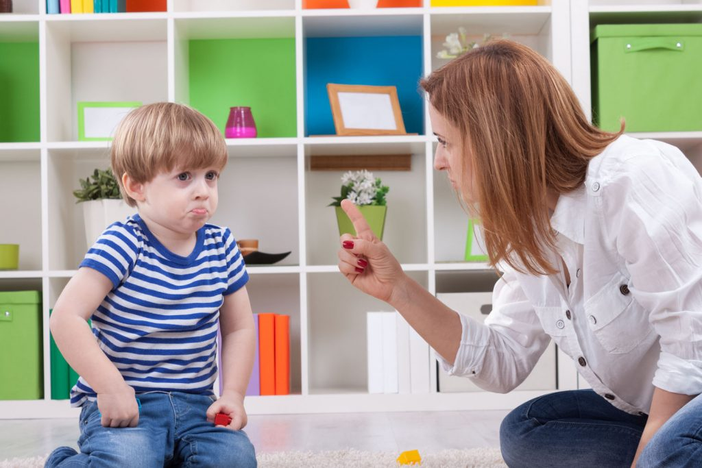 stock-mother-child-punishment-scolding-2a7c