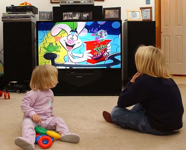 Kids_Watching_Cartoons
