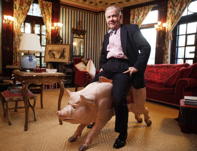 rogers-pig