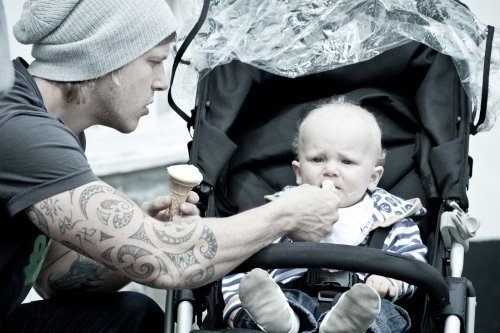 cource_father_500x333